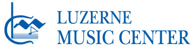 Luzerne Music Center